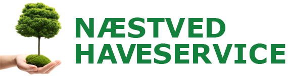 Næstved Haveservice